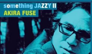 1.jazzy-2
