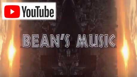 Bean's Music
