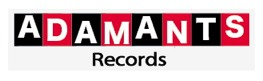ADAMANTS Records
