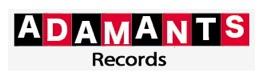 ADAMANTS Records